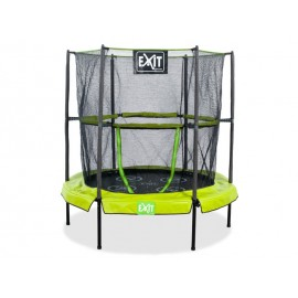 EXIT Bounzy mini trampolin