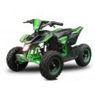 AZENO el- ATV - MADDOX PREMIUM 1000W 48V