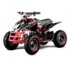 Azeno ATV - Eco Jumpy Premium 1000W, 48V