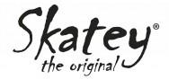 Skatey - Motoriserede løbehjul