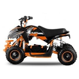 Azeno ATV - Panther Premium 1000W, 48V