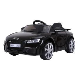 AUDI TT RS, 12V