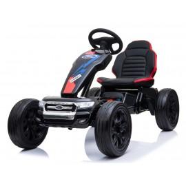 Ford Ranger EL GoKart