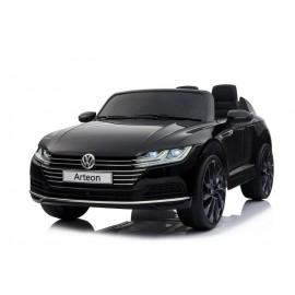 VW Arteon elbil 12v