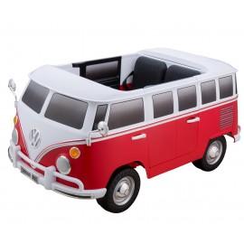 VW T1 Bus 12v