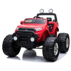 Ford Ranger Monster Truck 4x4 12v