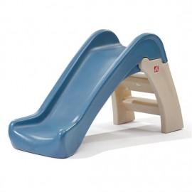 Play & Fold Jr. rutsjebane (Step2)