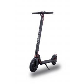 My Hood GLX el-løbehjul