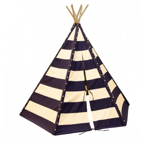 Lumo tipi-telt