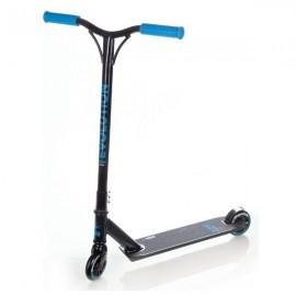 Raven Slick Trick Løbehjul Blå