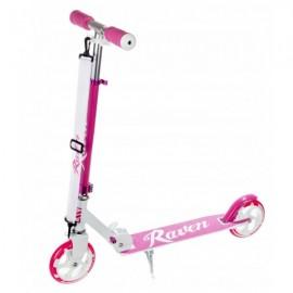 Raven Laura 145mm Løbehjul
