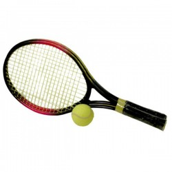 Tennissæt