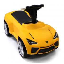Lamborghini Urus - gåbil m/lædersæde
