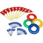Disc Golf - BS Toys