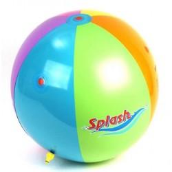 Vandbolden – BS Toys