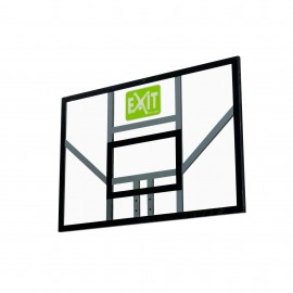 EXIT Galaxy basketball backboard - reservedel