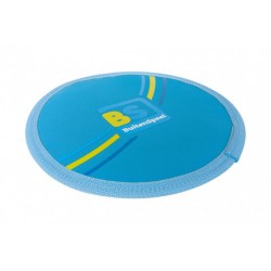 Strand Frisbee - BS Toys