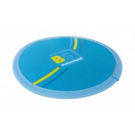 Strand Frisbee - BS Toys