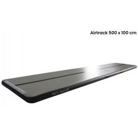 MCU-Sport Airtrack 500 x 100 cm