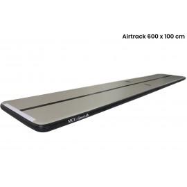 MCU-Sport Airtrack 600 x 100 cm