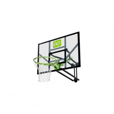 Reservedel: Kurv til basketball stander