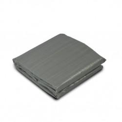 EXIT pool bund-pressening 480x480cm