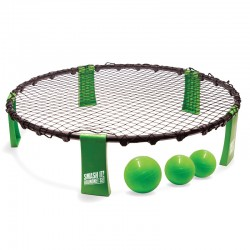 Smash It! Roundnet Set