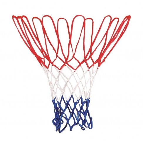 Basketball net ø45 reservedel