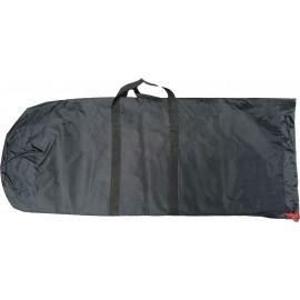 Taske til MCU AirTrack