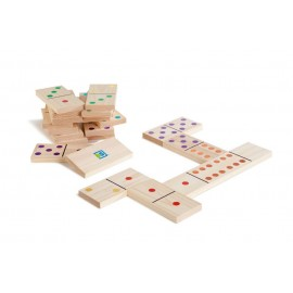 Domino – BS Toys