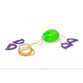 Bullet Ball - BS Toys