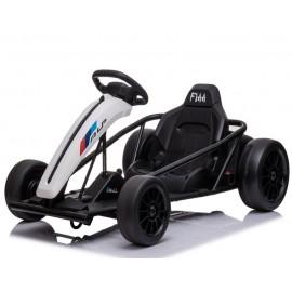 Drift-Kart FX-i1 24V