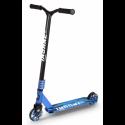 Insane2 Icecold Blue trick løbehjul