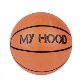 My Hood Basketball - Størrelse 5