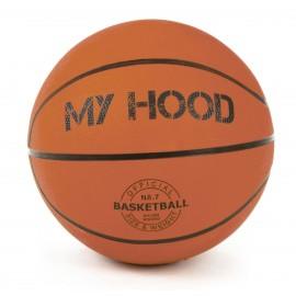 My Hood Basketball - Størrelse 7