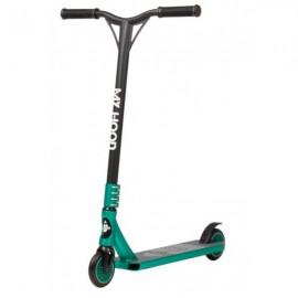 My Hood HX12 Trick Løbehjul - Grøn