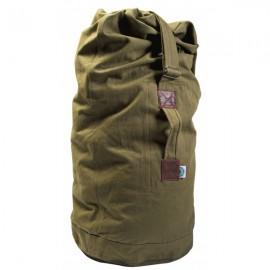 Army duffle bag - 100 L vadsæk - Grøn