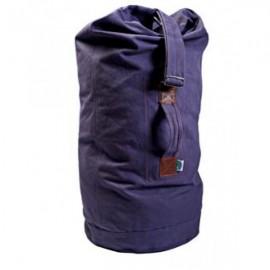 Army duffle bag - 100 L vadsæk - Blå