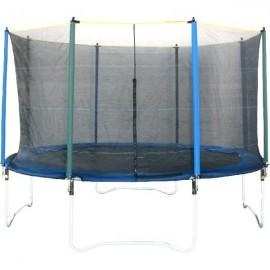 Reservedel - Sikkerhedsnet til 366cm trampolin