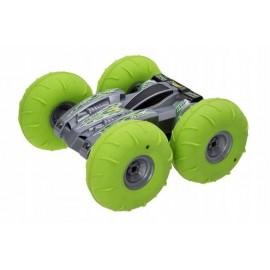 Surmount - Fjernstyret off-roader med store dæk - Grøn