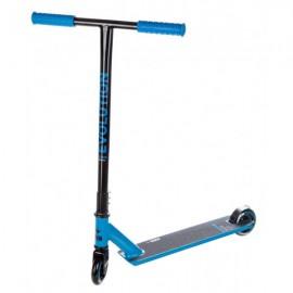 Raven ROOKIE Trick Løbehjul - Blå