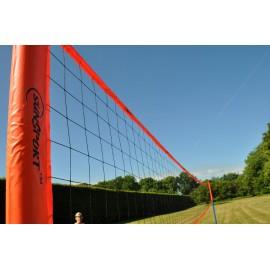 Beach Volleybold Tornament - Sunsport