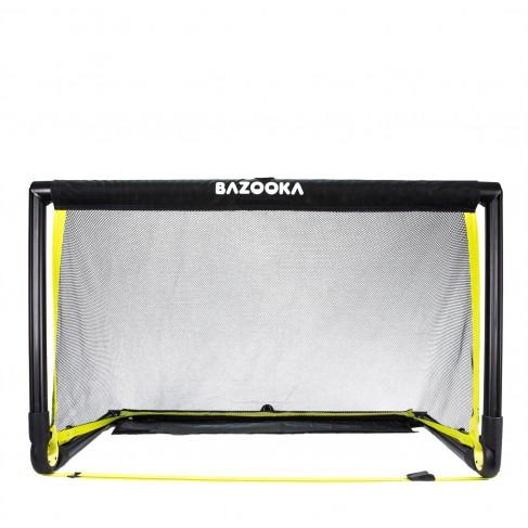 Bazooka Goal