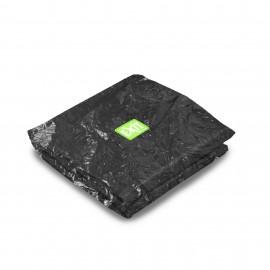 EXIT cover til Aksent sekskantet sandkasse