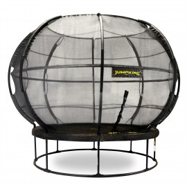 Jumpking ZorbPod trampolin
