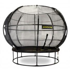 Jumpking ZorbPod trampolin