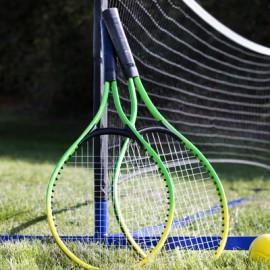 Mini tennis sæt