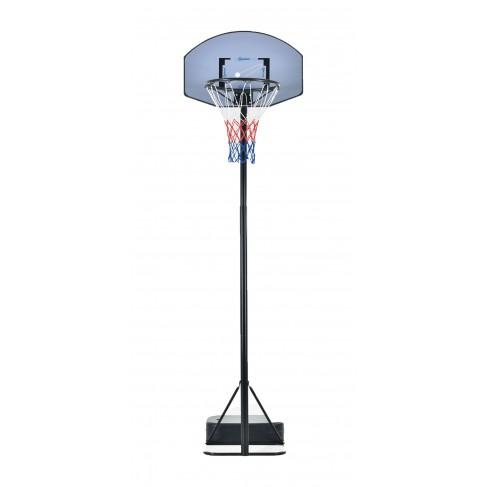 Basketball stander JR (Sunsport) til børn