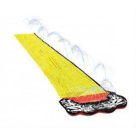 Sunflex Wham-O Slip N Slide vandglidebane