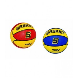 Basketball Five Str. 5